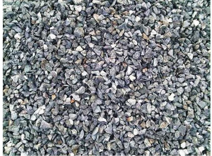 Cocevi materiales direcci n y tel fono de cocevi materiales - Piedras para construccion ...