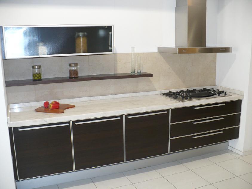 Muebles dany direcci n y tel fono de muebles dany for Muebles para una cocina