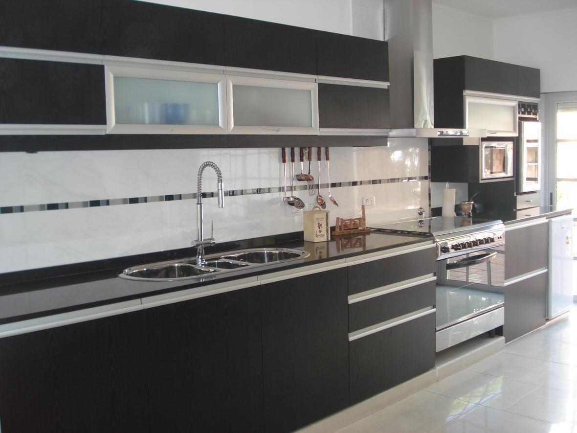 Muebles cocina j salguero 20170817065203 for Cocinas amoblamientos modernos