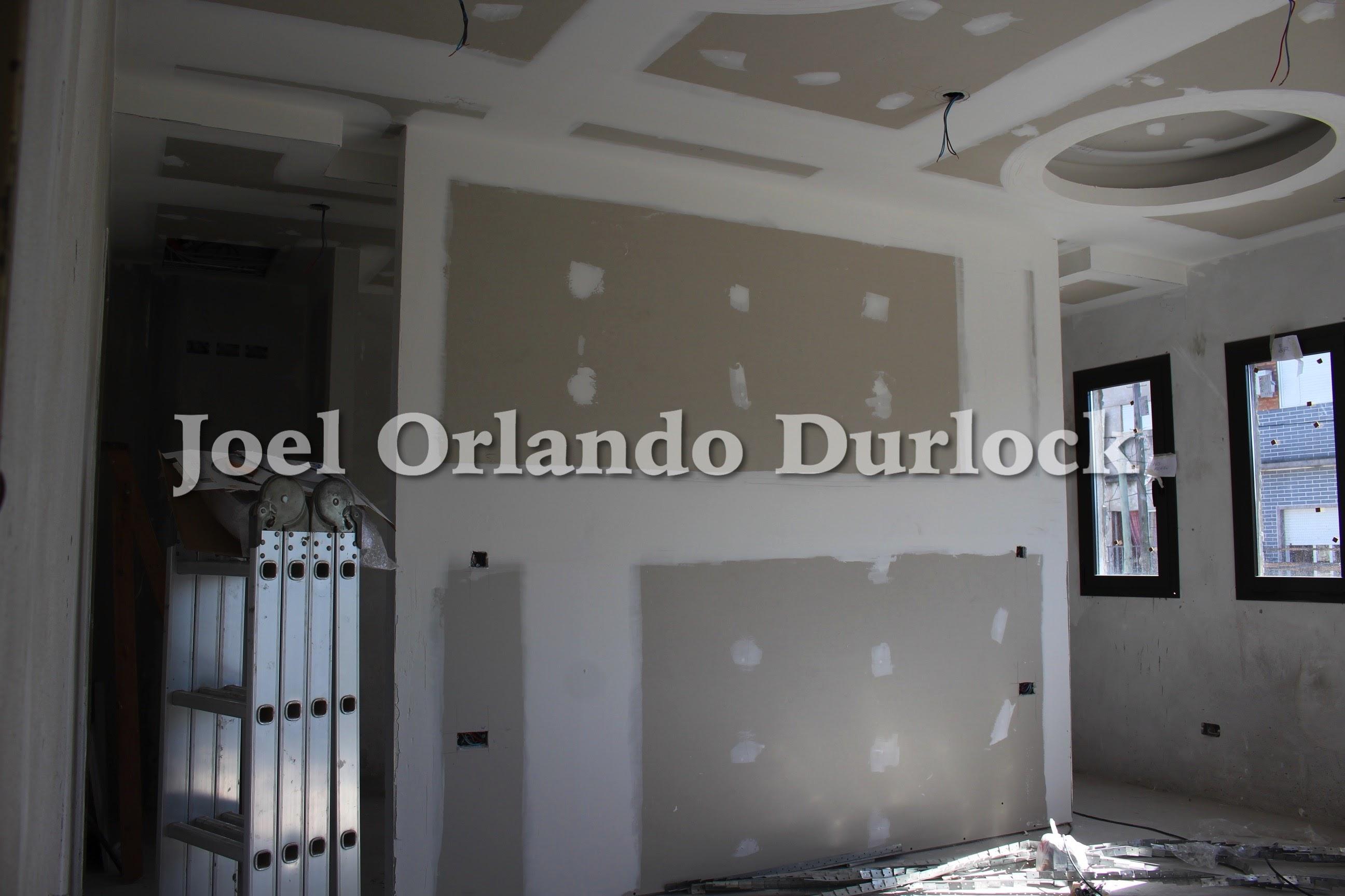 Durlock Joel Orlando Direcci N Y Tel Fono De Durlock Joel Orlando # Muebles Durlock Paso A Paso