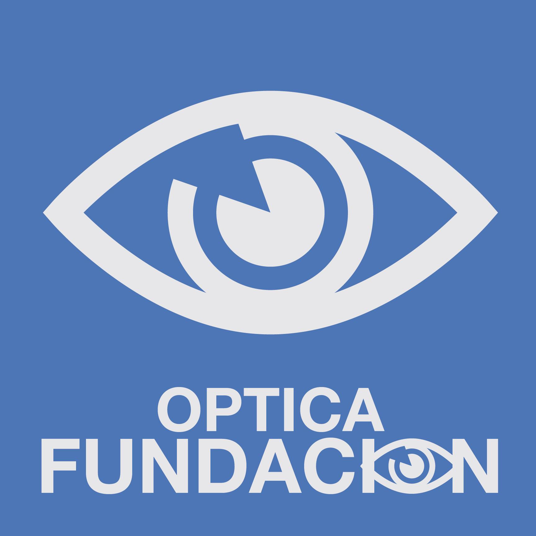 5d1c9dbc68 Óptica Fundación - Sucursal Belgrano - Dirección y teléfono de Óptica  Fundación - Sucursal Belgrano