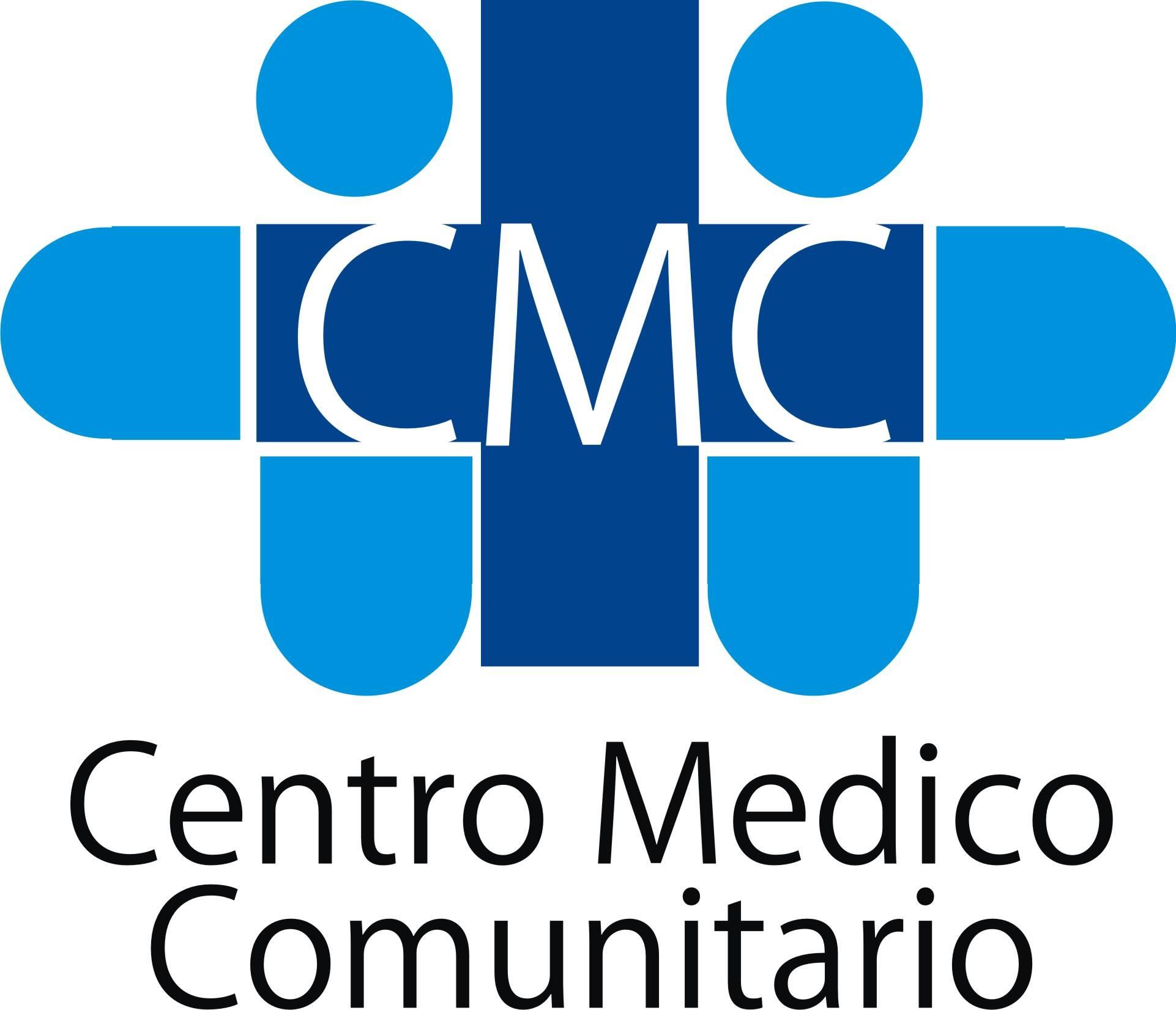 Centro M dico unitario de Ituzaing Direcci n y tel fono de